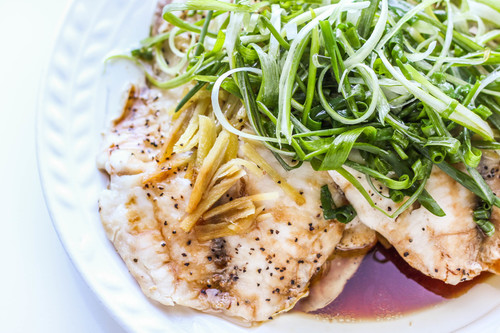everything_soulful_Steamed_Fish_Scallions_Ginger_3
