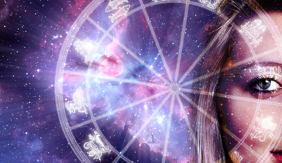 everything_soulful_astrology_and_the_souls_desire_3