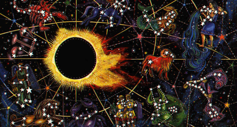 everything_soulful_astrology_and_the_souls_desire_main