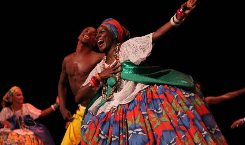everything_soulful_baile_folklorico_de_bahia