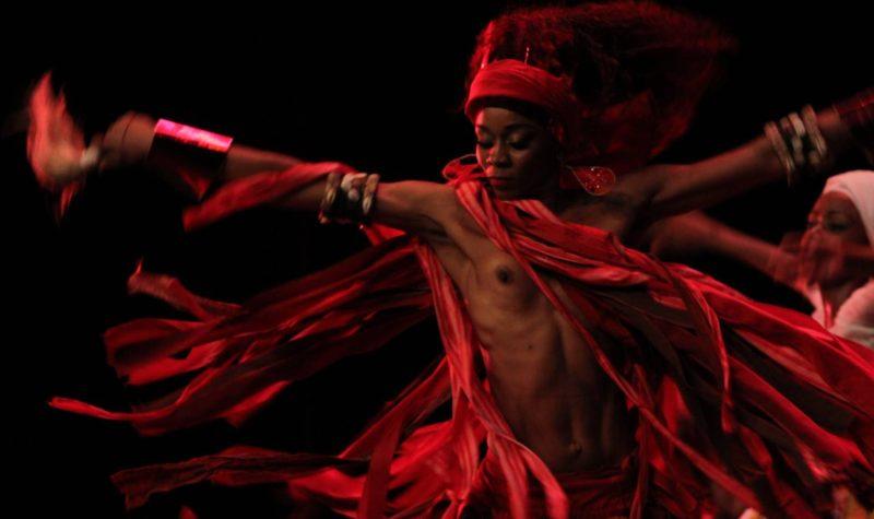 everything_soulful_baile_folklorico_de_bahia_2