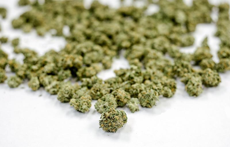 everything_soulful_medical_marijuana