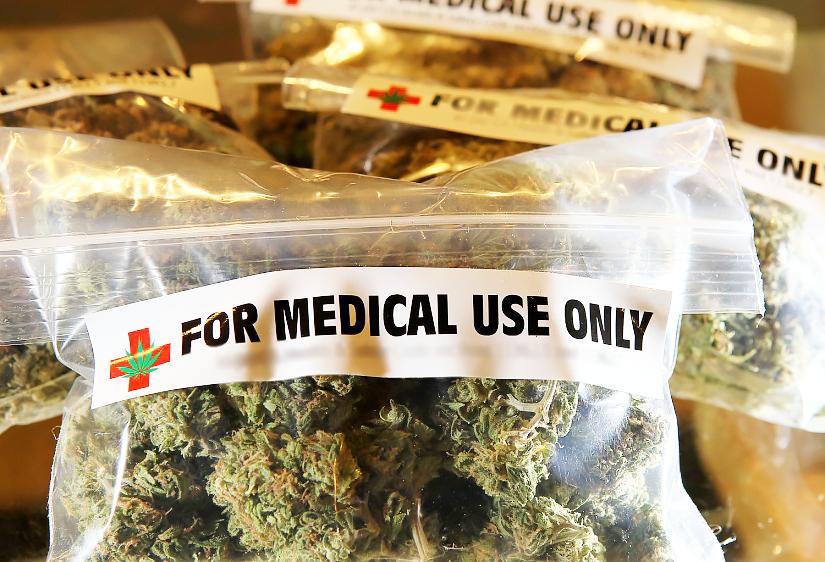 everything_soulful_medical_marijuana_2