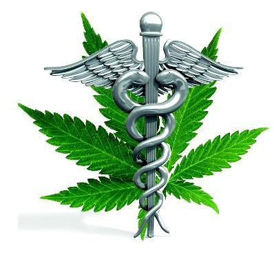everything_soulful_medical_marijuana_6