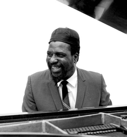everything_soulful_thelonious_monk