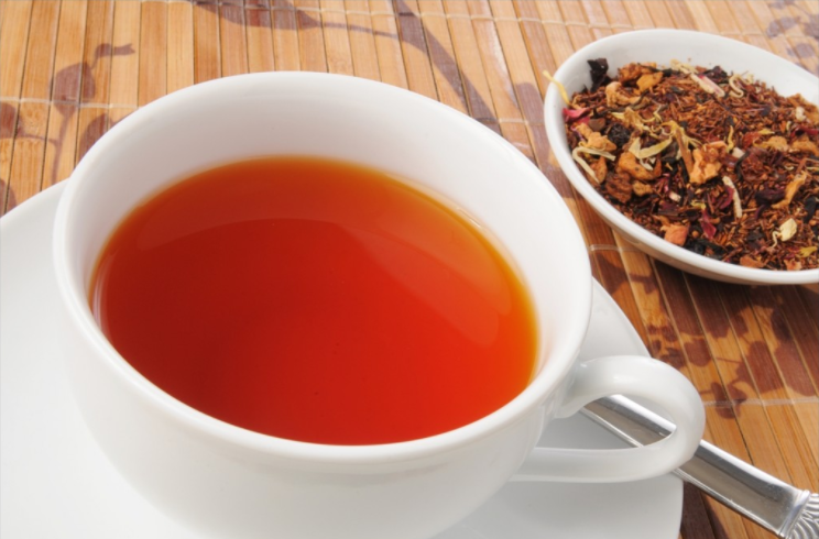 everything_soulful_types_of_teas_Rooibos