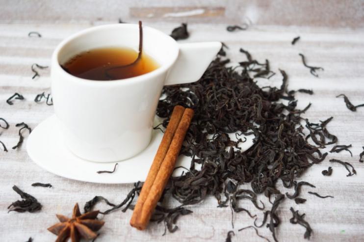 everything_soulful_types_of_teas_black_tea
