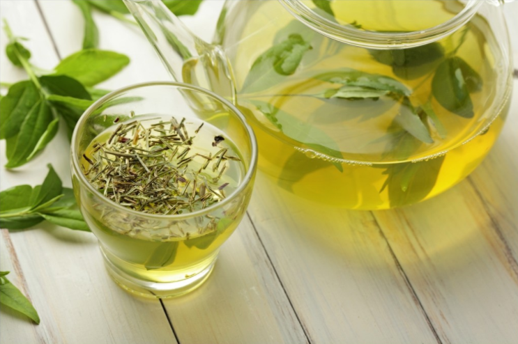 everything_soulful_types_of_teas_green_tea