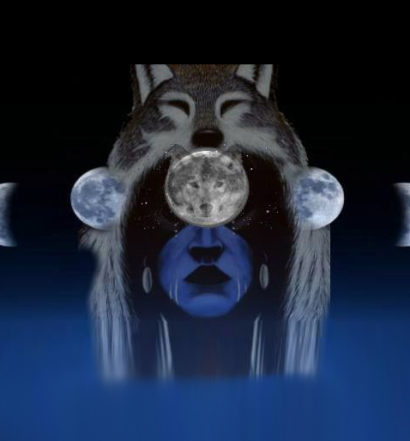 everything_soulful_wolf_moon_totem_all_hollows_main_final_2