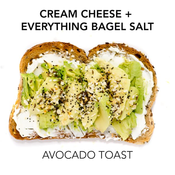 Everything_soulful_avocado_toast_1