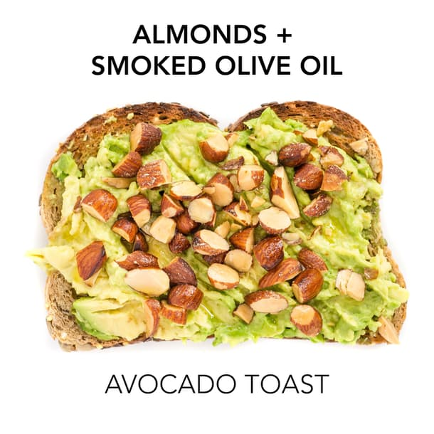 Everything_soulful_avocado_toast_2