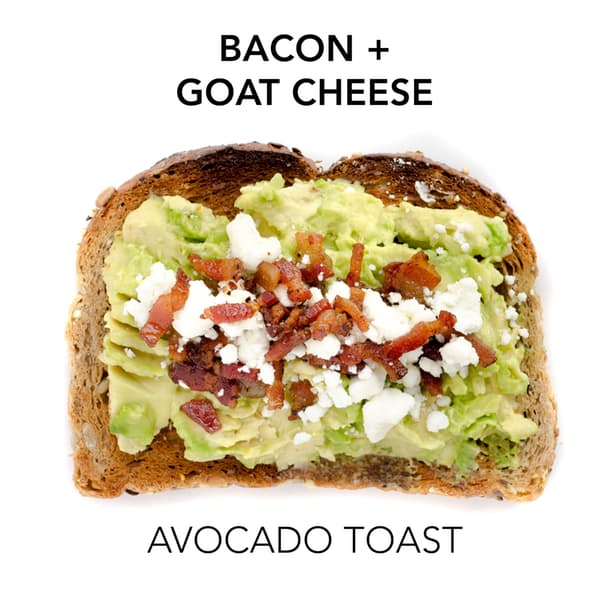 Everything_soulful_avocado_toast_3