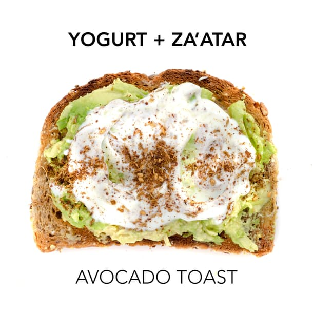 Everything_soulful_avocado_toast_4