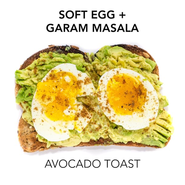 Everything_soulful_avocado_toast_6