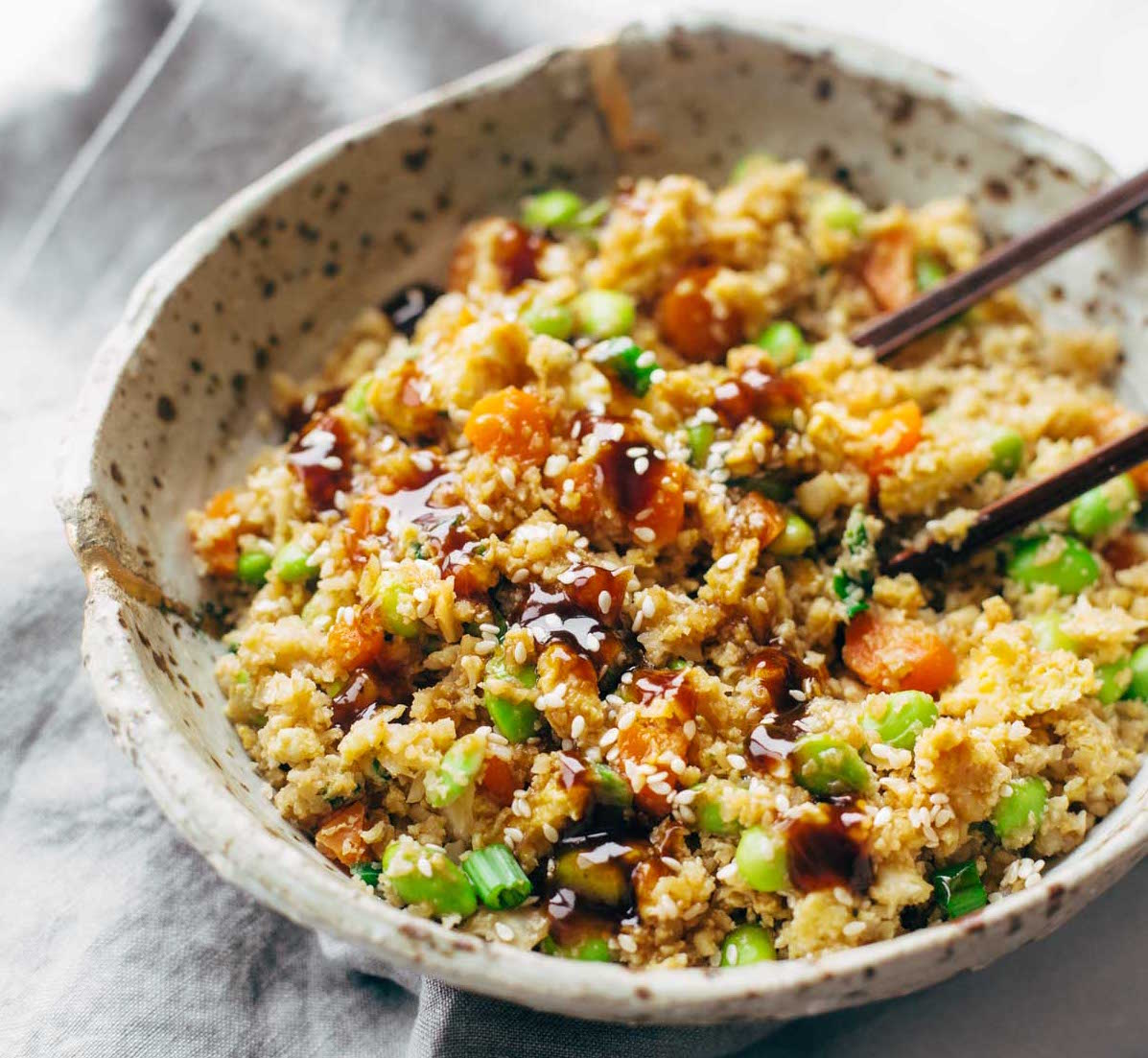 everything_soulful_Cauliflower-Fried-Rice-main