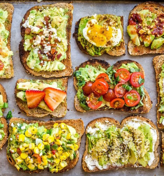 everything_soulful_avocado_toast