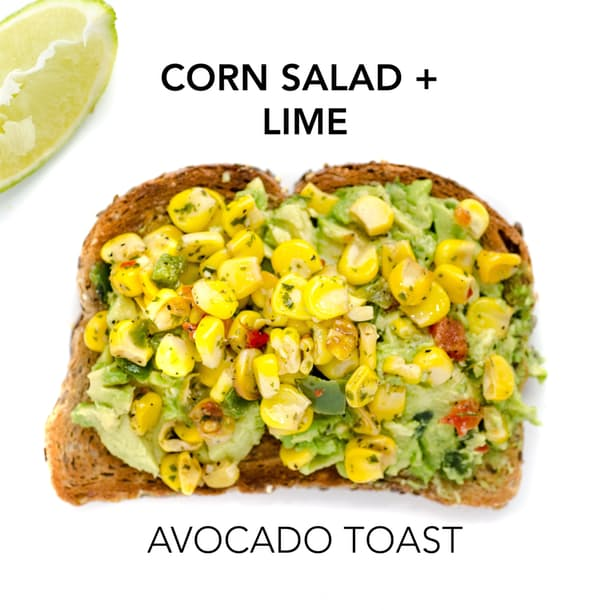 everything_soulful_avocado_toast_11