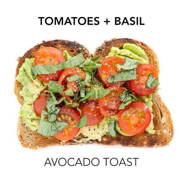 everything_soulful_avocado_toast_7
