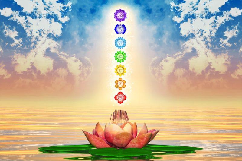everything_soulful_balance_chakras