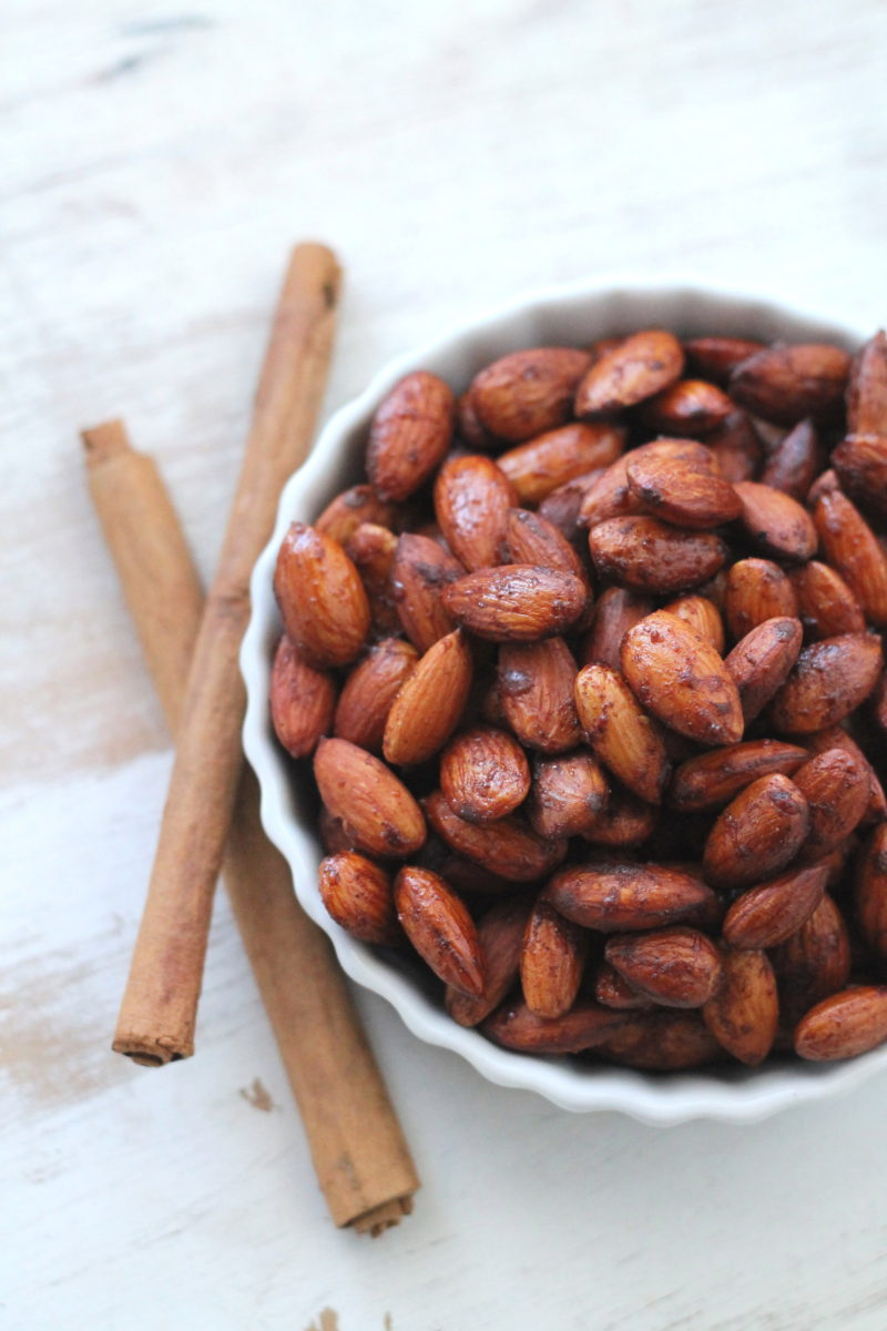 everything_soulful_cinnamon_roasted_almonds_2