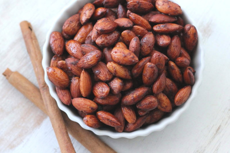 everything_soulful_cinnamon_roasted_almonds_3