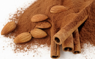 everything_soulful_cinnamon_roasted_almonds_4