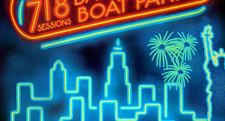everything_soulful_718_Sessions_Boat_Party