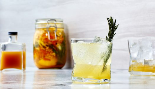 everything_soulful_fire_cider_tonic_3