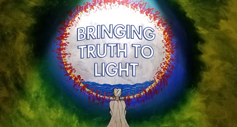 BRINGING_TRUTH_TO_LIGHT_2