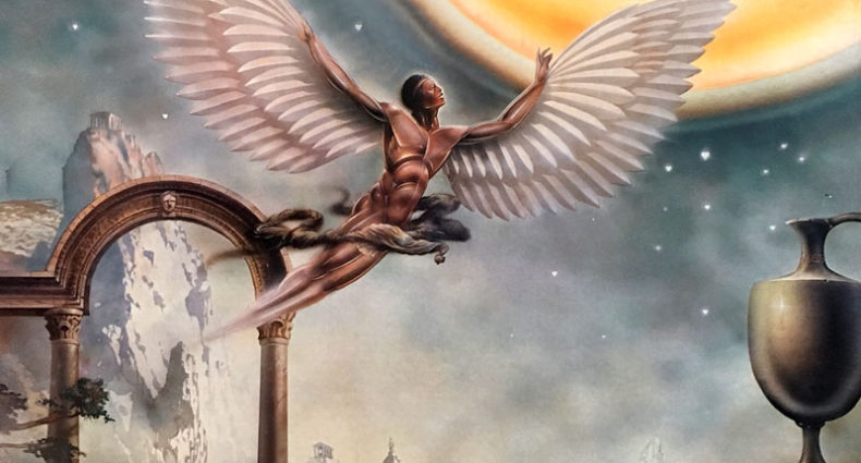 everything_soulful_soul_alliance_main