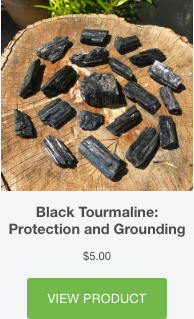 Everything_Soulful_Black_Tourmaline_buy_button_newer