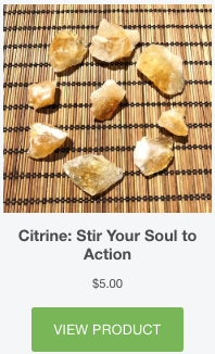 Everything_Soulful_Citrine_raw_Buy_Button