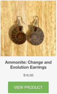 Everything_Soulful_Ammonite_buy_button_earrings