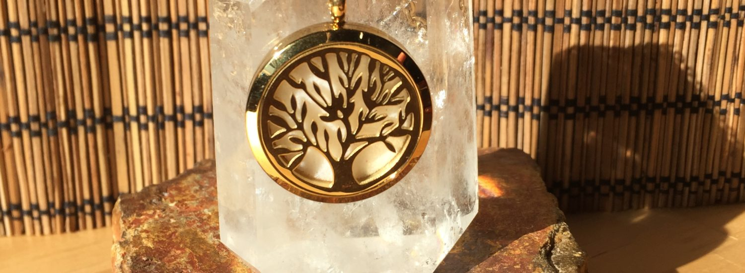 Everything_Soulful_Tree_of_Life_Diffuser_Gold