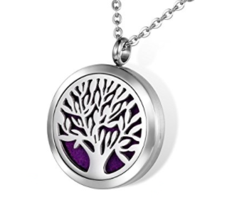 everything_soulful_diffuser_silver_tree_of_life