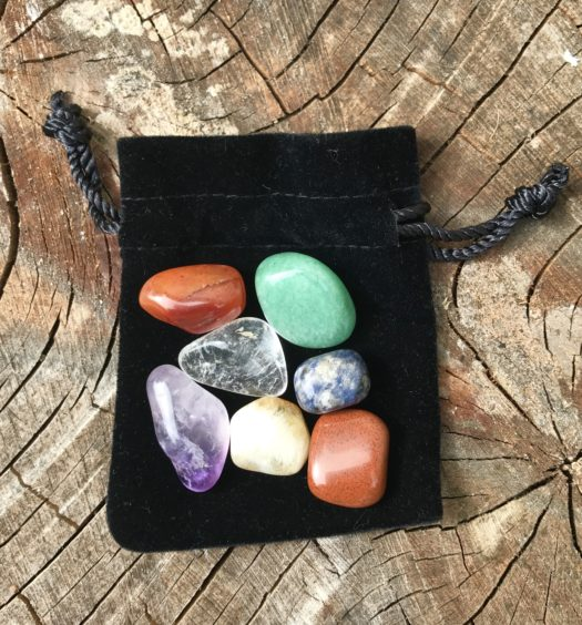 Everything_Soulful_Chakra_Pouch_1