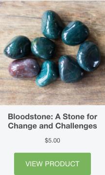 everything_soulful_bloodstone