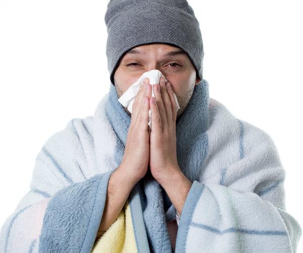 everything_soulful_flu