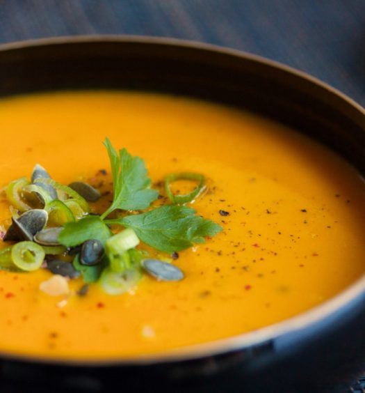 Everything_Soulful_Ginger_Carrot_Turmeric_Soup