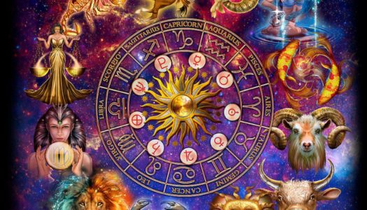 March 2018 Horoscopes – Do Not Leave Anything to Chance