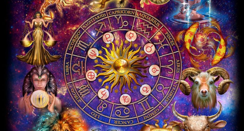 Everything_Soulful_astrology
