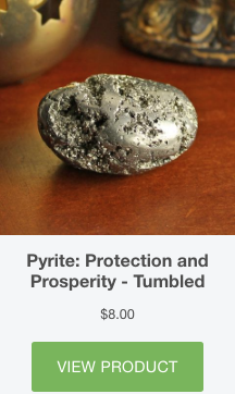 Everything_Soulful_Pyrite