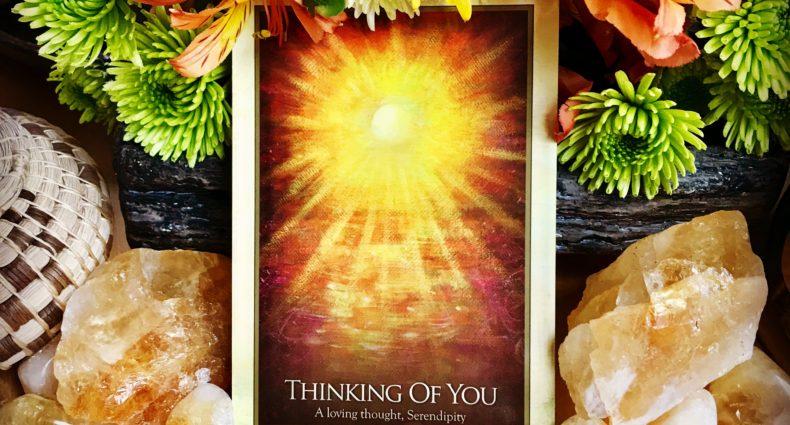 everything_soulful_thinking_of_you