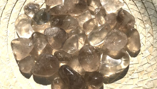 Everything_Soulful_Smokey_Quartz