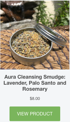 everything_soulful_aura_cleanse_smudge_buy_button