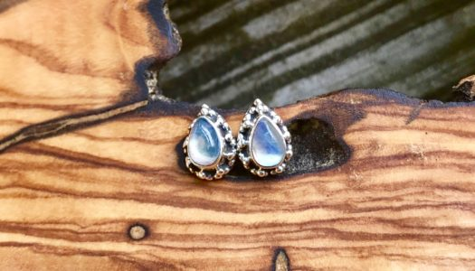 Everything_soulful_moonstone_studs_3