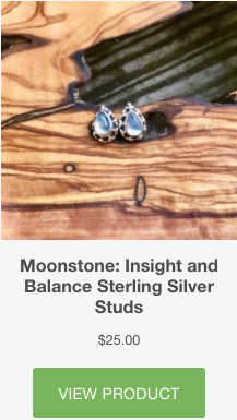 Everything_soulful_moonstone_studs_buy_button