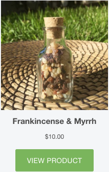 everything_soulful_Frankincense_Myrrh_buy_button
