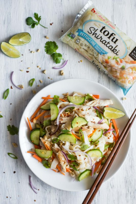 everything_soulful_Lemongrass-Chicken-Noodle-Salad_2