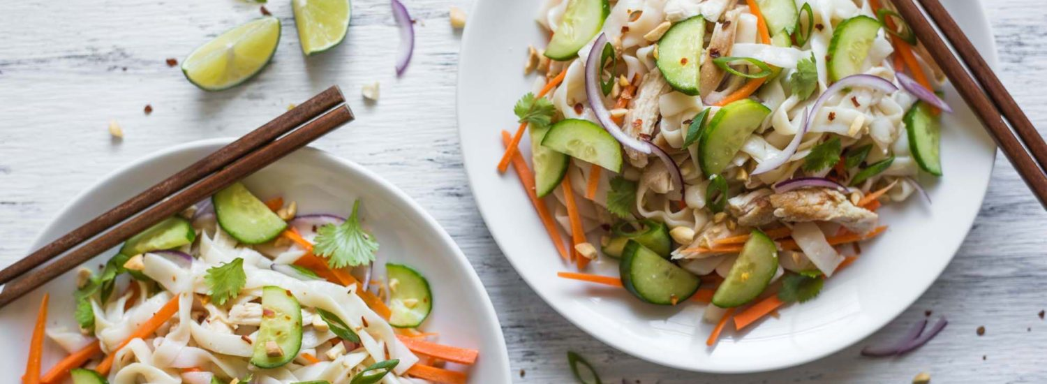 everything_soulful_Lemongrass-Chicken-Noodle-Salad_3